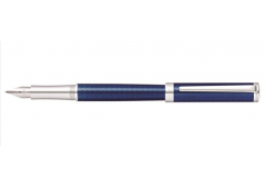 PIÓRO SHEAFFER INTENSITY BLUE CT