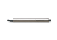 ROLLER LAMY SWIFT PALLADIUM 334