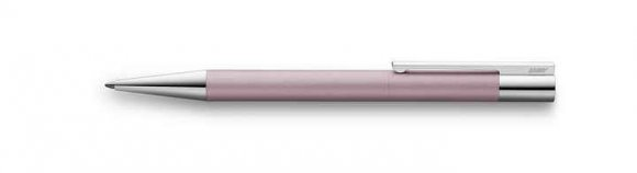 DŁUGOPIS LAMY SCALA ROSE 279