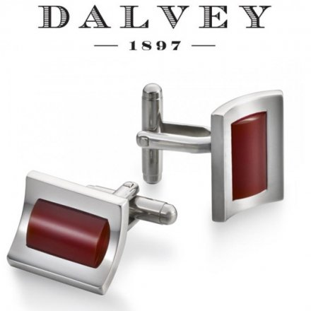 SPINKI DALVEY MARINER RED ONYX