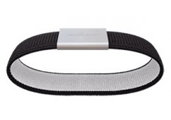OPASKA SECRID MONEYBAND BLACK